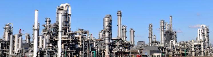 石油市场维稳协议或将持续一年